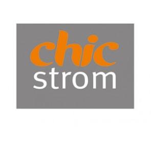 Στρώματα chic strom form,classic,classic pad,natural,super,super extra,diamond,pearl,brilliant,bio chic,ergo flex,latex,flexy, σε όλες τις διαστάσεις (μονό,ημίδιπλο,διπλό) στις φθηνότερες τιμές προσφοράς (ζητήστε προσφορά θα το διαπιστώσετε)