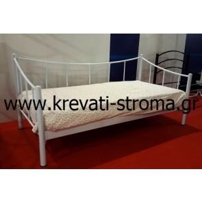 Κρεβάτι με στρώμα,τάβλες αλλά και καναπές για φοιτητικά σπίτια,παιδικά δωμάτια,γκαρσονιέρες