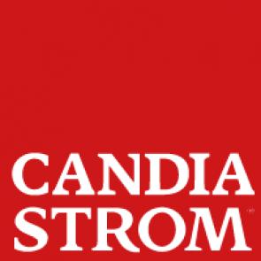 Όλη η σειρά στρωμάτων candia strom με συνδεδεμένα ελατήρια bonnel,με ανεξάρτητα ελατήρια pocket,χωρίς ελατήρια αλλά και η καινούργια σειρά με μειωμένες τιμές έως και 40%.(ζητήστε μας προσφορά και θα το διαπιστώσετε)
