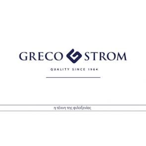 Όλη η σειρά στρωμάτων greco strom και σε όλες τις διαστάσεις (μονό 0.90χ1.90), ημίδιπλό (1.10χ1.90),(διπλό 1.40χ1.90),(υπέρδιπλο 1.50χ2.00),(υπέρδιπλο 1.60χ2.00) σε τιμές προσφοράς οικονομικές.(ζητήστε μας προσφορά και θα το διαπιστώσετε)