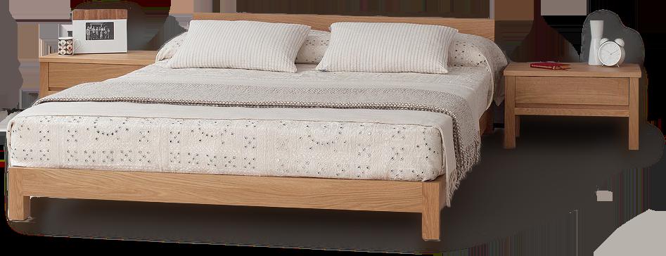 e18804cc61c Κρεβάτι Στρώμα Κρεβάτι Στρώμα. Menu. Το Lorem Ipsum είναι απλά ένα κείμενο  χωρίς νόημα για τους επαγγελματίες της τυπογραφίας και στοιχειοθεσίας.